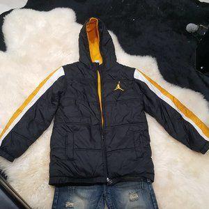 Air Jordan Winter Puffer Jacket XL (20)